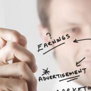 Business Analyst: Người làm thông dịch viên